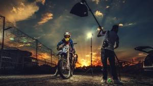 masha-motocross0