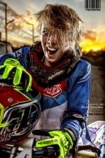 masha-motocross1