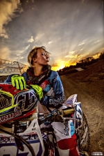 masha-motocross2
