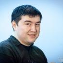 МК Ильи Афанасьева