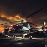 helicopter-1