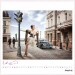 preview_calendar_tvoystyle_small_stranitsa_05