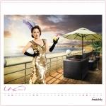 preview_calendar_tvoystyle_small_stranitsa_07