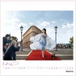 preview_calendar_tvoystyle_small_stranitsa_09