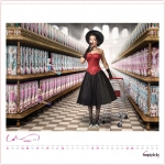 preview_calendar_tvoystyle_small_stranitsa_13