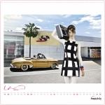 preview_calendar_tvoystyle_small_stranitsa_15