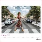 preview_calendar_tvoystyle_small_stranitsa_19