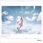 preview_calendar_tvoystyle_small_stranitsa_23