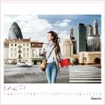 preview_calendar_tvoystyle_small_stranitsa_25