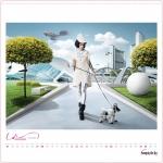 preview_calendar_tvoystyle_small_stranitsa_27