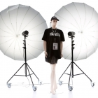 umbrella-deep-white-xl-165-2