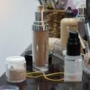 make-up_00017