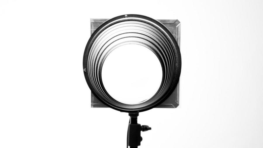 fototofabrika  - 0044-276A0139