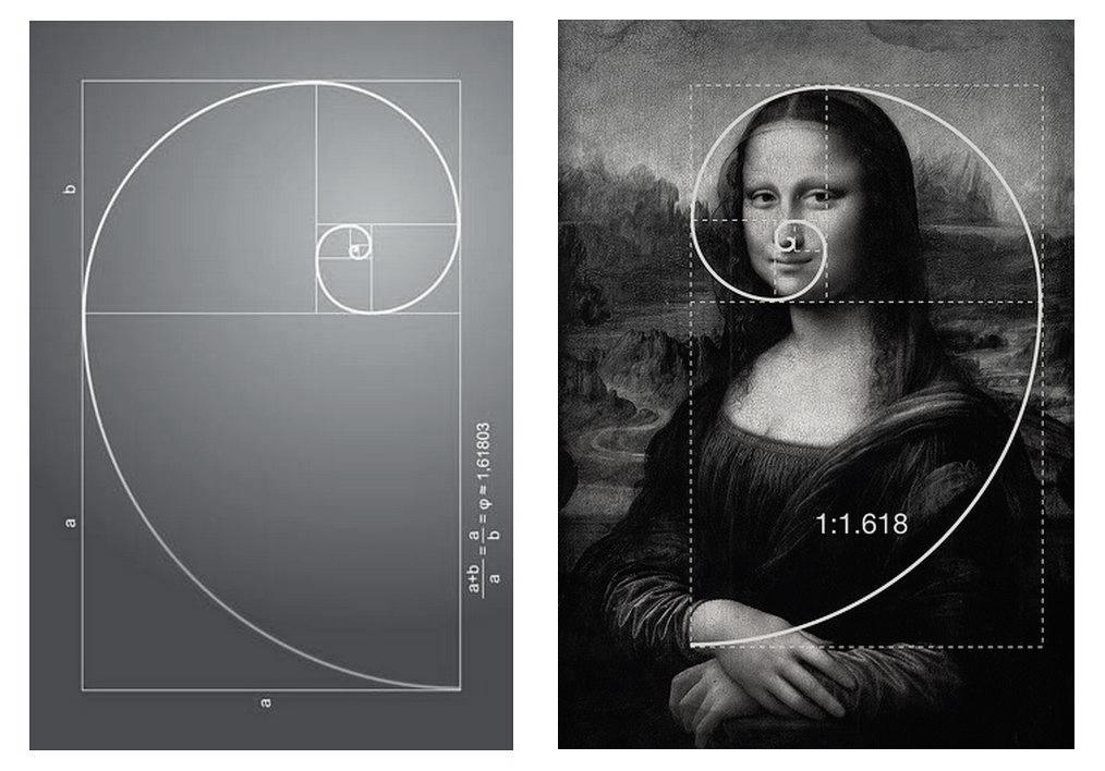 fb-spiral