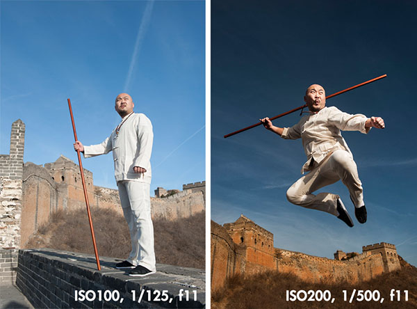 Profoto_HSS_Great-Wall
